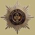 За вклад в развитие Самарского Аукциона, лично от Администрации.